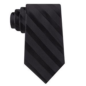 8c65ab2510ed Men's Apt. 9® Solid Skinny Tie with Tie Bar