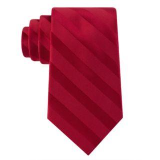 Men's Croft & Barrow Tonal Tie