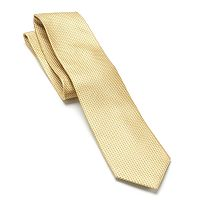 Men's Croft & Barrow® Assorted Tie