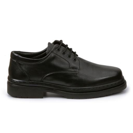 Giorgio Brutini Men's Leather Utility Shoes