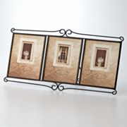 Fetco Alton Bronze Collage Frame