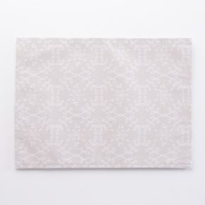 Food Network? Fontinella Placemat