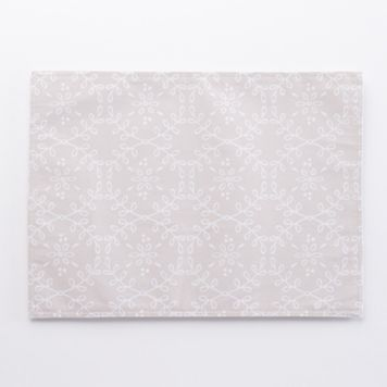 Food Network™ Fontinella Placemat