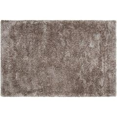 Decor 140 Villa Solid Shag Rug