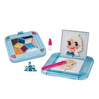Disney's Frozen Aquabeads Playset