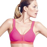 Triumph Bra: Extreme High-Impact Sports Bra 53675