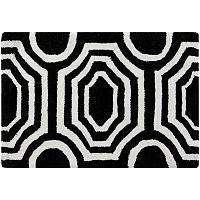Decor 140 Grado Geometric Rug