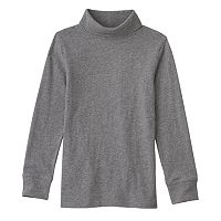Boys 4-7x Jumping Beans® Turtleneck