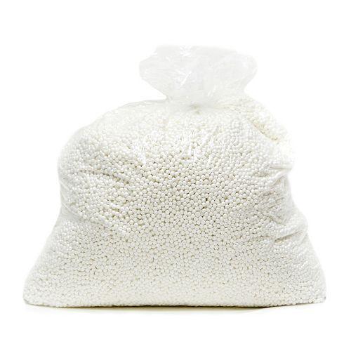 Large Polystyrene Bead Bean Bag Chair Refill