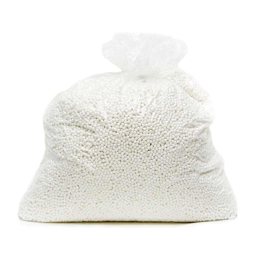 Small Polystyrene Bead Bean Bag Chair Refill