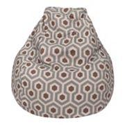 Large Teardrop Magna Bean Bag Chair
