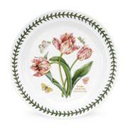Portmeirion Botanic Garden 6 pc Salad Plate Set