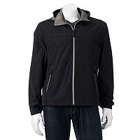 Big & Tall FOG by London Fog Hipster Classic-Fit Packable Jacket