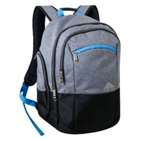 Kelty Latitude Laptop Backpack
