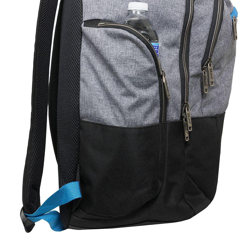 Kelty Latitude Laptop Backpack