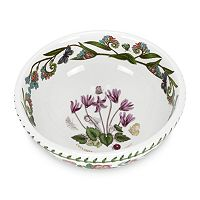 Portmeirion Botanic Garden Small Salad Bowl
