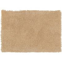 Decor 140 Viniani Solid Shag Rug