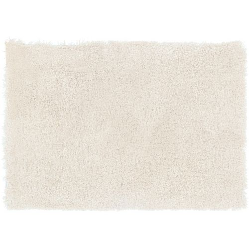 Decor 140 Viniani Solid Shag Rug