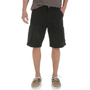 b8e189bfc4 Men's Wrangler Cargo Shorts