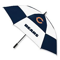 McArthur Chicago Bears Vented Golf Umbrella