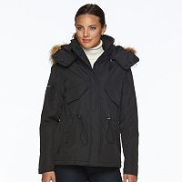 Women's S13 Ultra Tech Trapper Jacket