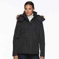 Women's S13 Ultra Tech Trapper Jacket