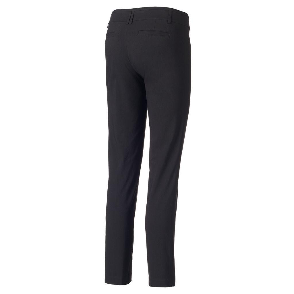 Juniors' Candie's® Audrey Millennium Skinny Pants