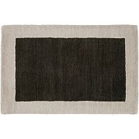 Decor 140 Hartford Framed Wool Rug