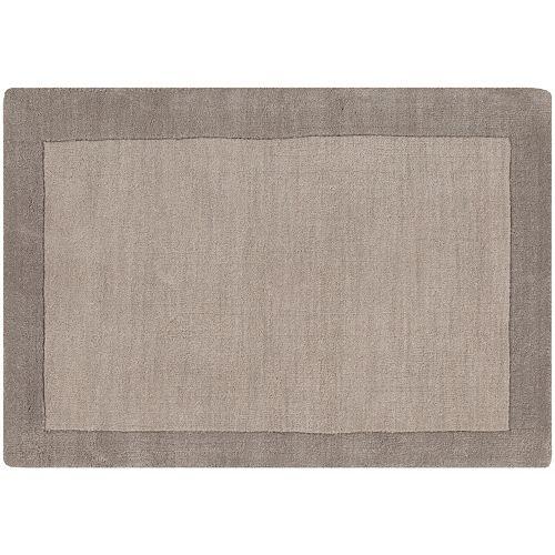 Decor 140 Hartford Framed Wool Rug