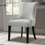 Pulaski Geo Dining Chair