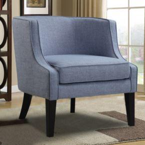 Pulaski Pellini Accent Chair