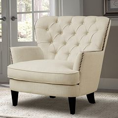 Pulaski Celine Accent Chair