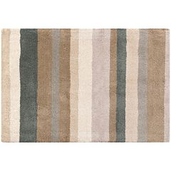Decor 140 Tamworth Stripes Wool Rug