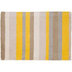 Decor 140 Tamworth Stripes Wool Rug