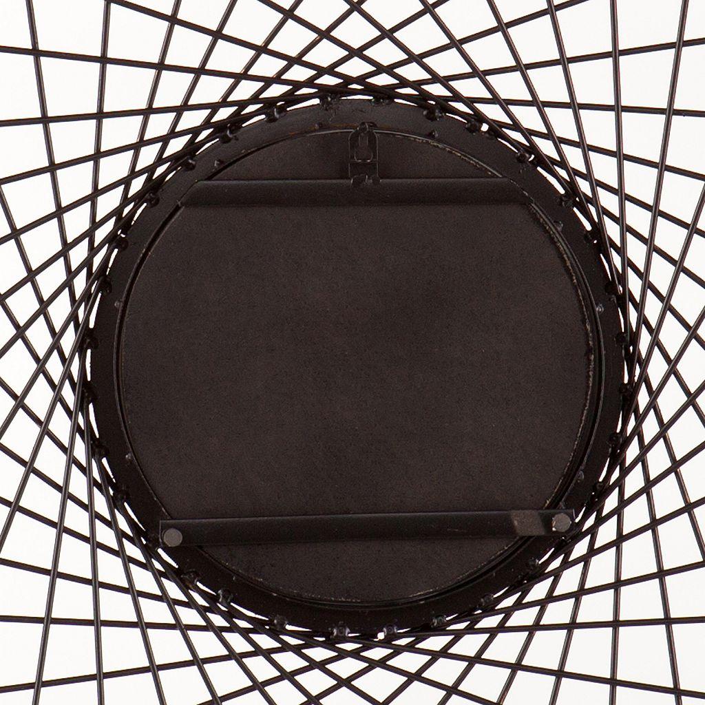 Kera Wall Mirror
