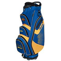 Team Effort UCLA Bruins The Bucket II Cooler Cart Golf Bag