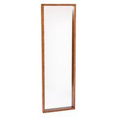 Jarvis Leaning Floor Mirror