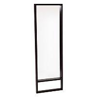 Jakob Leaning Floor Mirror