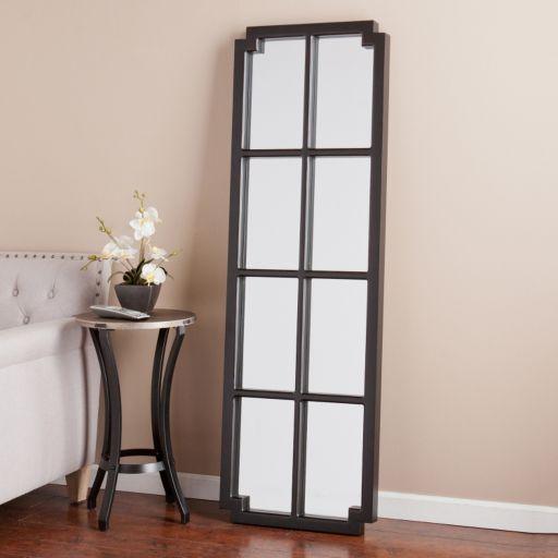 Janis Leaning Floor Mirror