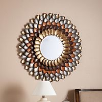 Astria Wall Mirror