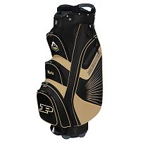 Team Effort Purdue Boilermakers The Bucket II Cooler Cart Golf Bag