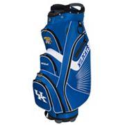 Team Effort Kentucky Wildcats The Bucket II Cooler Cart Golf Bag