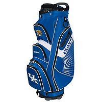 Team Effort Kentucky Wildcats The Bucket II Cooler Cart Golf Bag