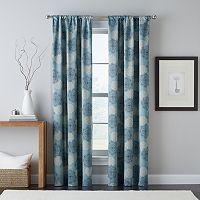 CHF Powersave Primavera Energy Window Curtain