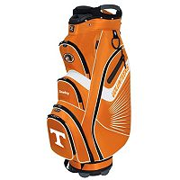 Team Effort Tennessee Volunteers The Bucket II Cooler Cart Golf Bag