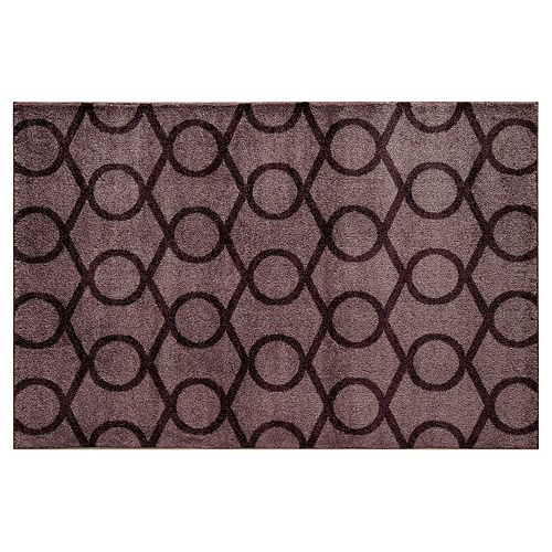 Rugs America Hudson Links Rug
