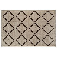 Rugs America Hudson Lattice Rug