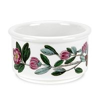 Portmeirion Botanic Garden 6 pc Ramekin Set