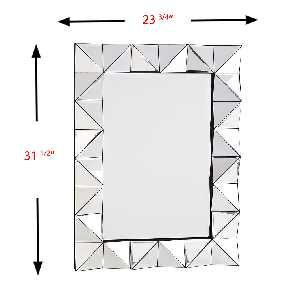 Whitmill Wall Mirror