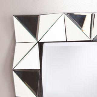 Whitmill Wall Mirror